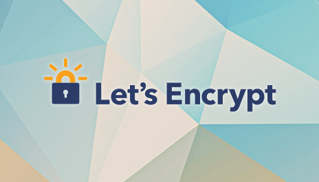 letsencrypt.org