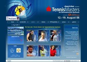 tennismasters