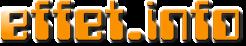 effet.info Webservices
