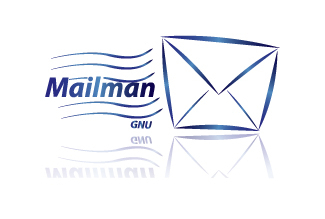 Mailman Newsletter