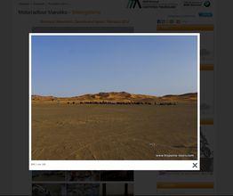 Hispania Tours Fotogalerie Einzelansicht